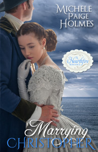 Marrying Christopher EBOOK size (1)